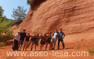 ecoconstruction-08_ stagiaires_association-lesa