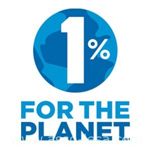 1-for-the-planet-1