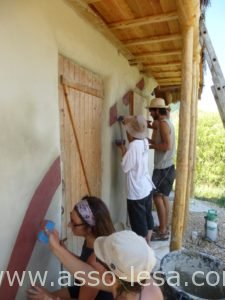 ecoconstruction-09_association-lesa
